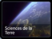 bloc_sciences_de_la_terre.png
