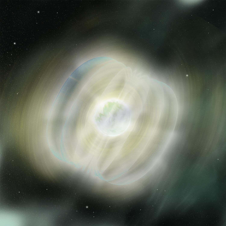 cnesj_doss_magnetar.jpg