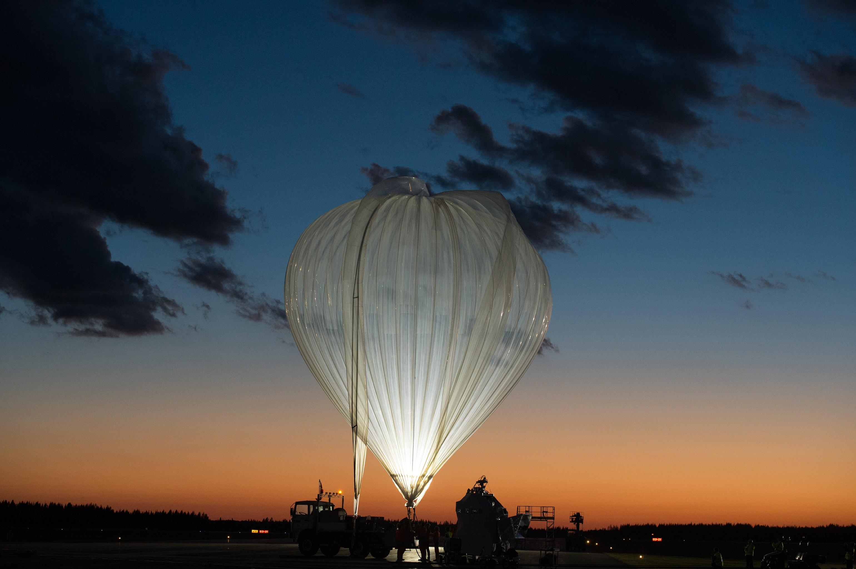 is_ballons_pilot.jpg