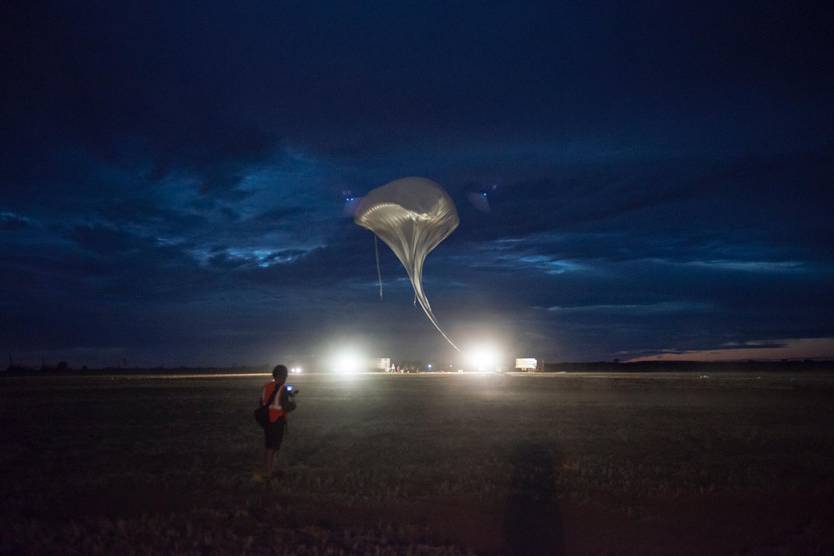 is_ballons_pilot_austral_2017.jpg
