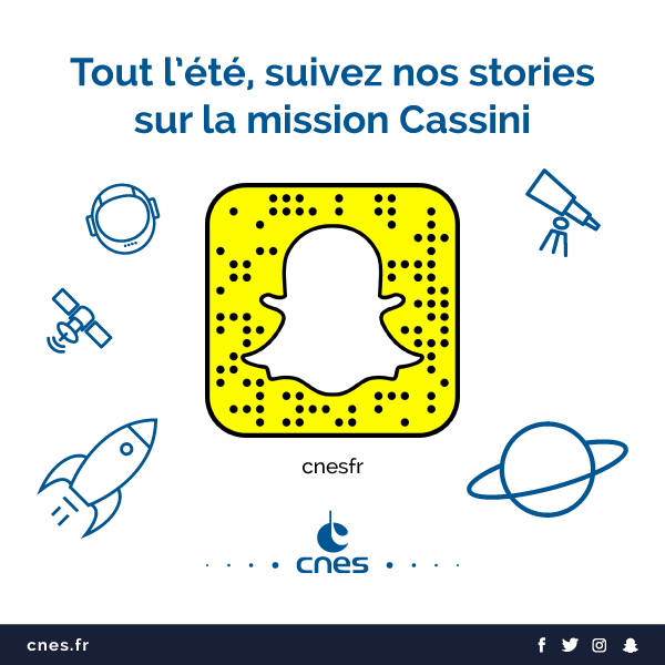 is_cassini_cnes-snapchat02.png