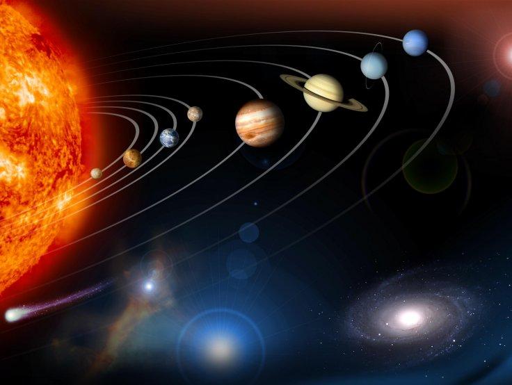 gp_solar-system-nasajpl.jpg