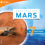 Mars in 7 questions