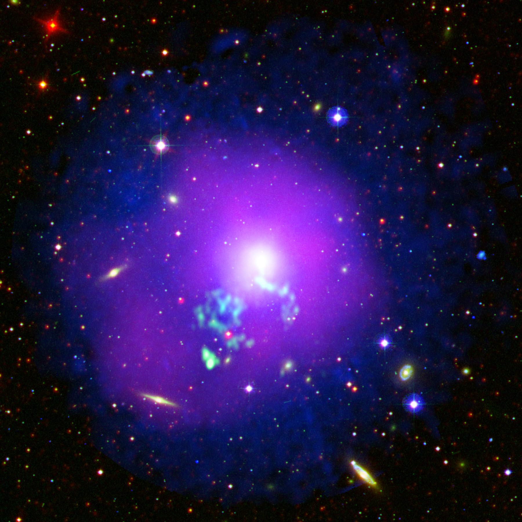 Hot_gas_sloshing_in_a_galactic_cauldron.jpg