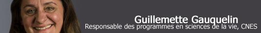 guillemette1.png