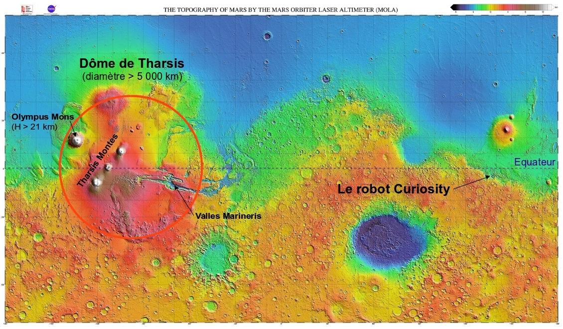 is_planisphere_mars_tharsis_curiosity_3.jpg